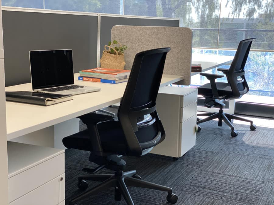 Rox Resources Workstations
