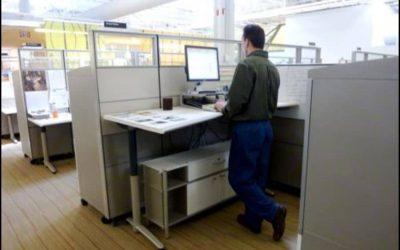 2-Standing-Desk